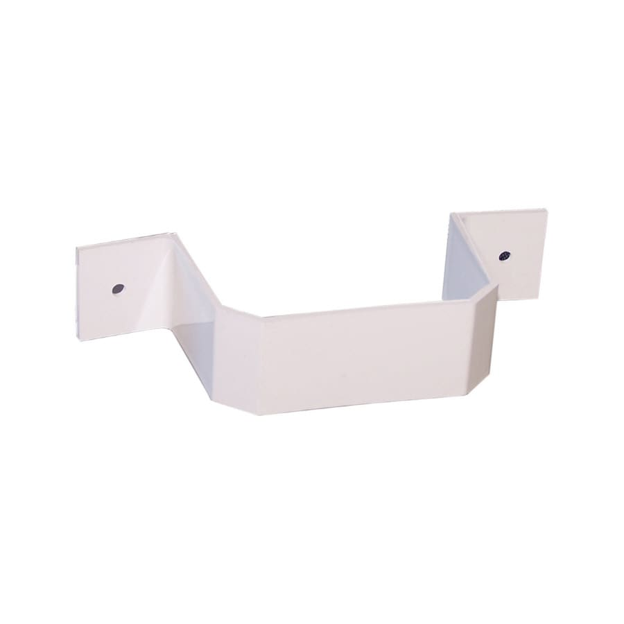 Severe Weather PVC Downspout Band