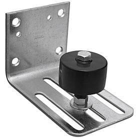 Sliding Patio Door Hardware At Lowes Com