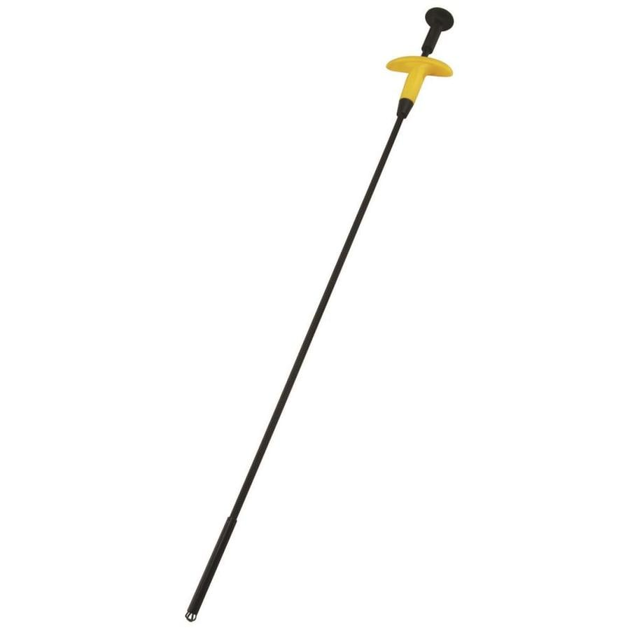 General Tools & Instruments Lighted Mechanical Pick-Up