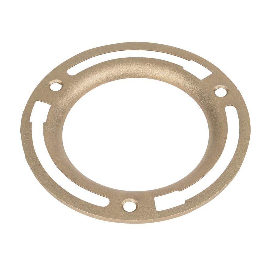 Oatey Brass Ring
