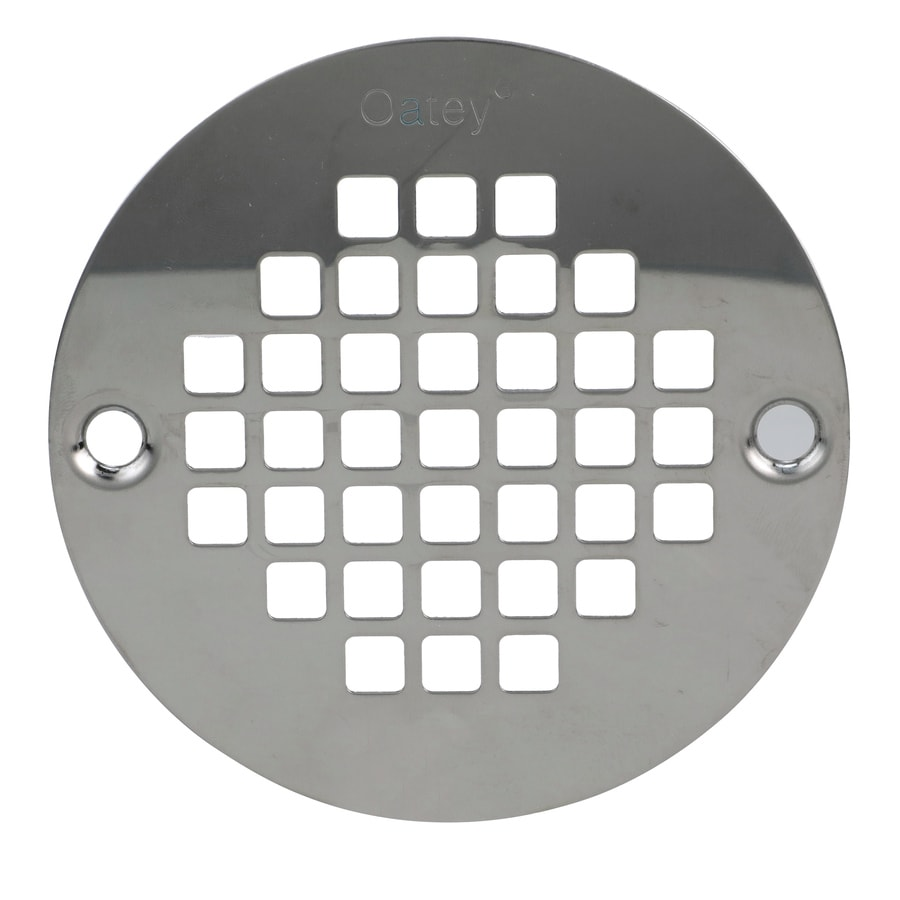 Oatey Stainless Steel Strainer