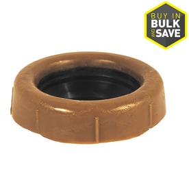 Shop Toilet Seals Amp Wax Rings At Lowes Com