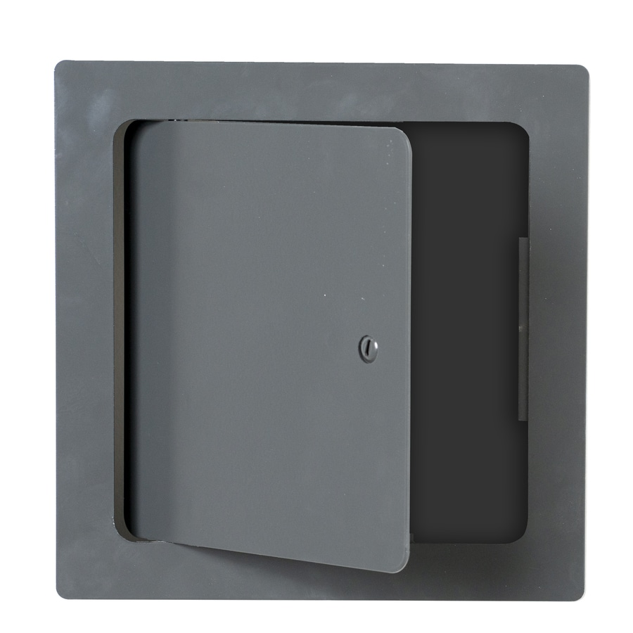 Oatey Load Center Access Panels