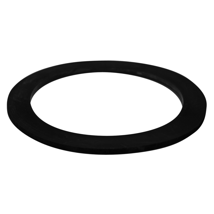 Shop Oatey Rubber Gasket at Lowes.com