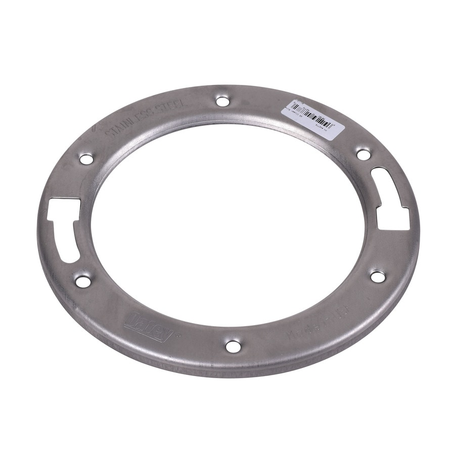 Oatey Stainless Steel Ring