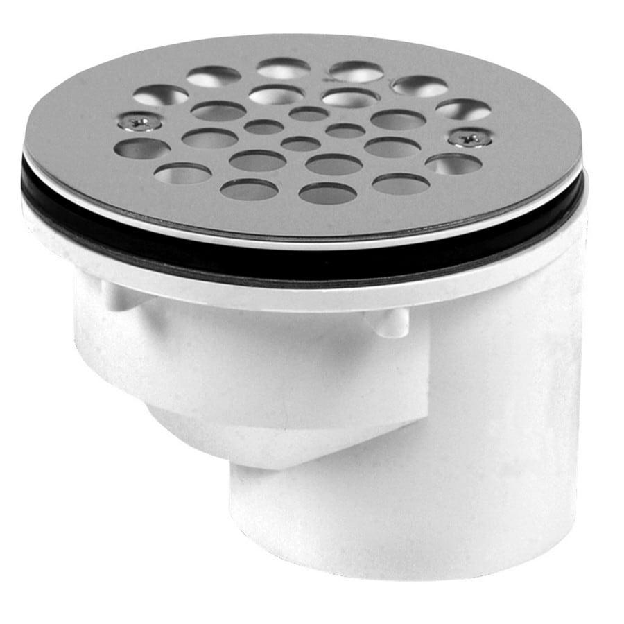 Oatey PVC Drain