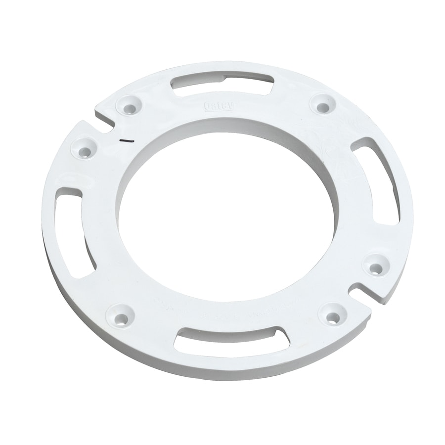 1/2-in Toilet Flange Spacer