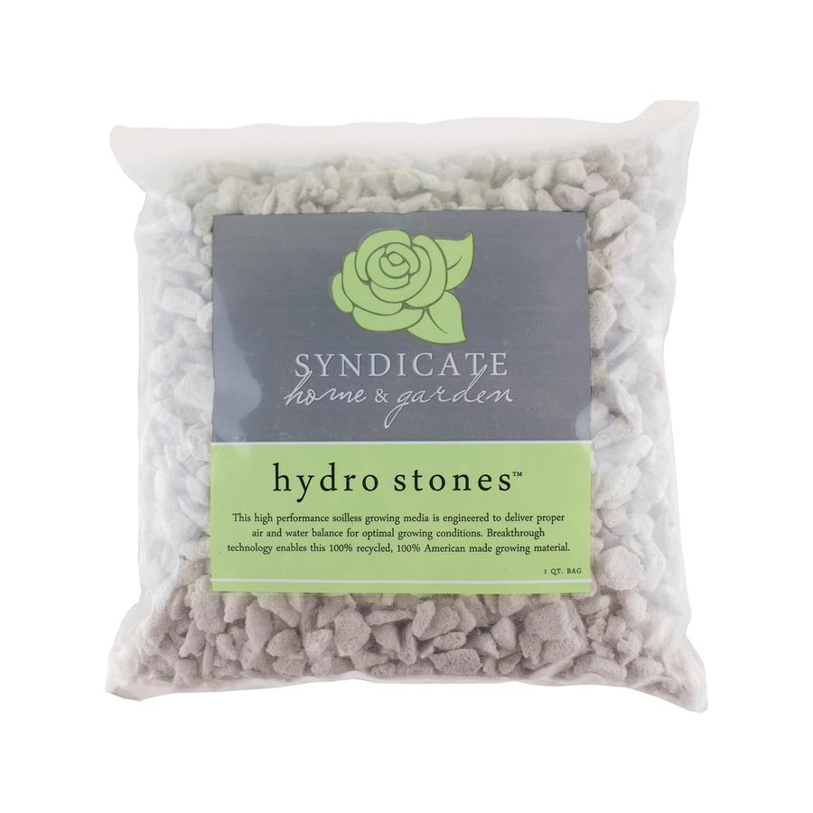 Syndicate Home & Garden 1-Quart Soil Conditioner