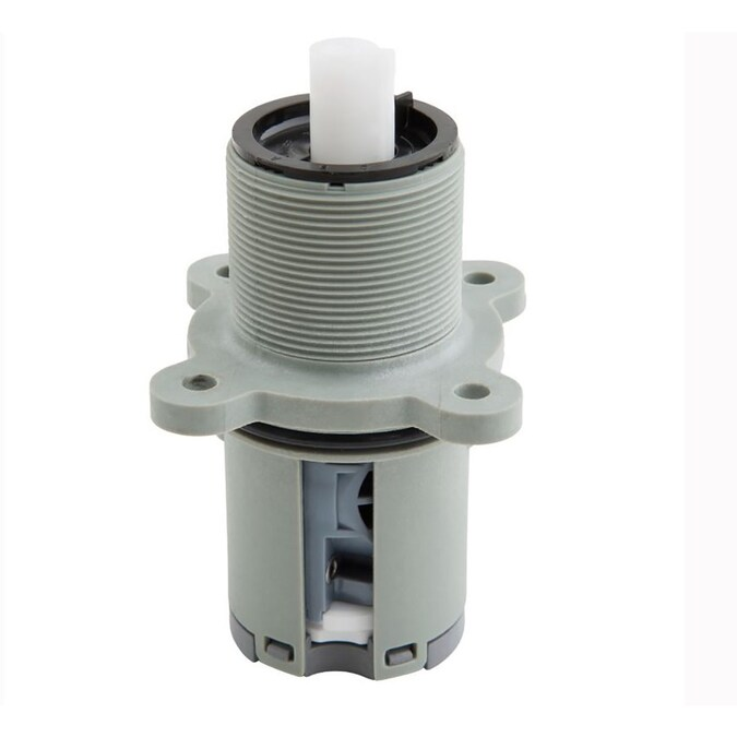 pfister plastic tub shower valve cartridge