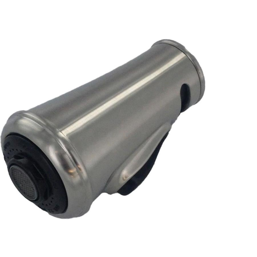 Pfister General Faucet Spray Head At Lowes Com