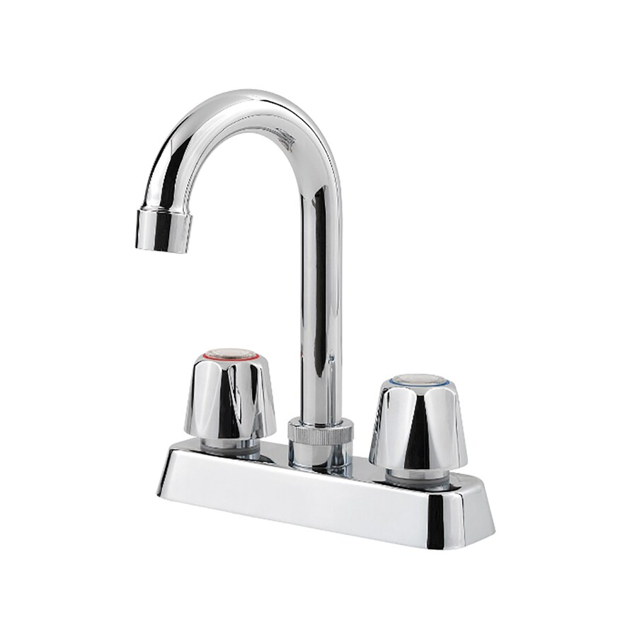 038877548899 Mobile Home Kitchen Faucets Lowe S on lowe's moen faucets, lowe's outdoor faucets, lowe's kitchen range hoods, lowe's bath faucets, lowe's kitchen furniture, lowe's kitchen lamps, lowe's kitchen hardware, lowe's kitchen vanity, lowe's kitchen floors, lowe's home improvement faucets, lowe's kitchen lights, lowe's appliances faucets, lowe's kitchen fans, lowe's kitchen knobs, lowe's outside water faucet, lowe's kitchen appliances, lowe's kitchen sinks, lowe's kitchen tables, lowe's laundry faucets, lowe's kitchen paint,