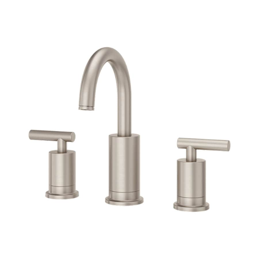 Shop Pfister Selia 1-Handle Tub and Shower Faucet in Polished Chrome ...