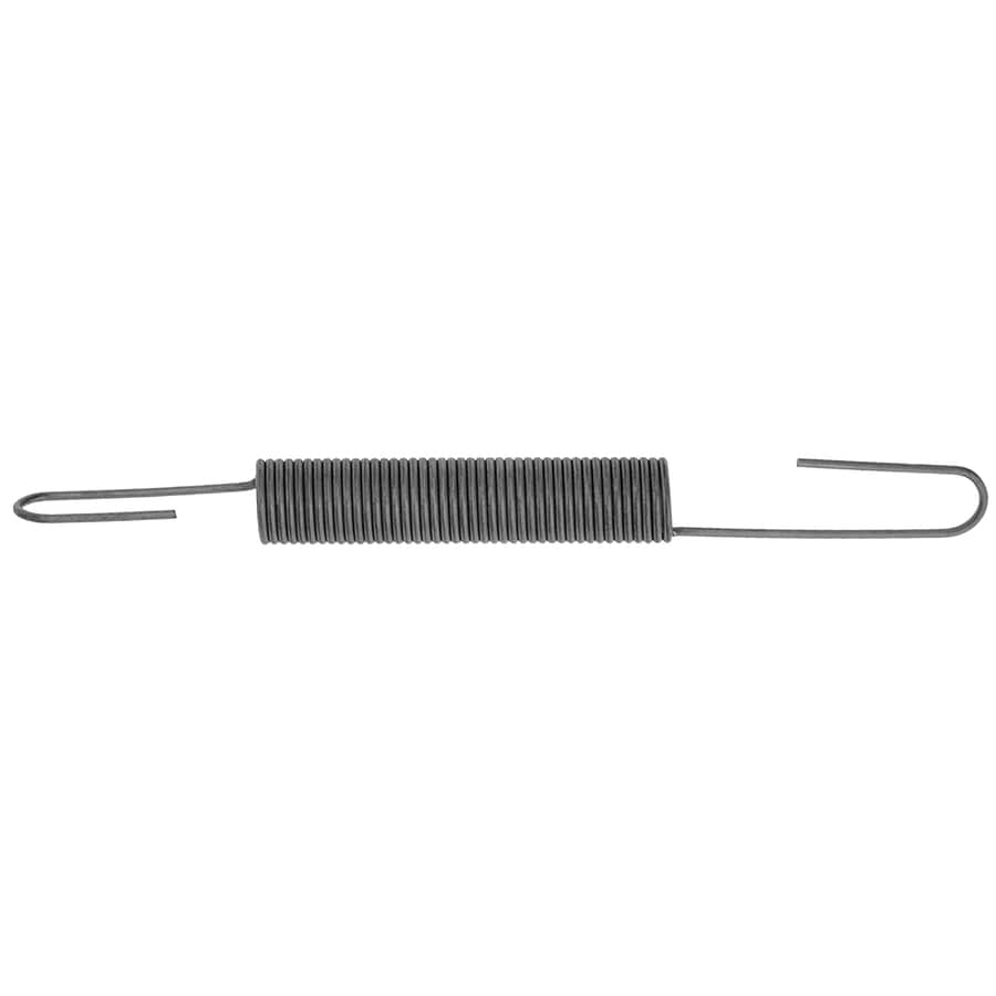 Hillman 5-in Zinc-Plated Steel Window Screen Tension Springs