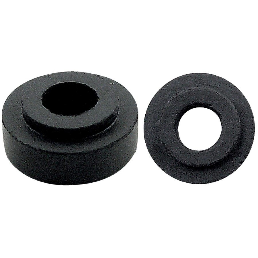 The Hillman Group Universal Rubber Bushing