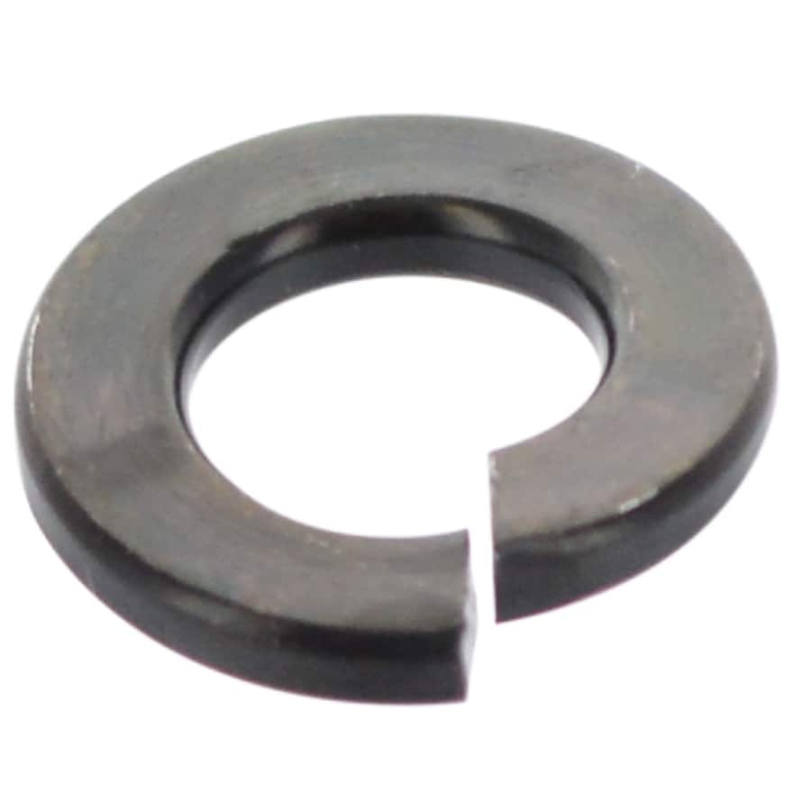 The Hillman Group 4-Count #6 Standard (SAE) Split Lock Washers