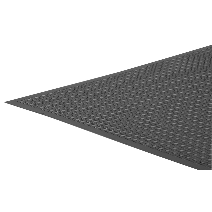 Hillman 12-in x 2-ft Aluminum Sheet Metal
