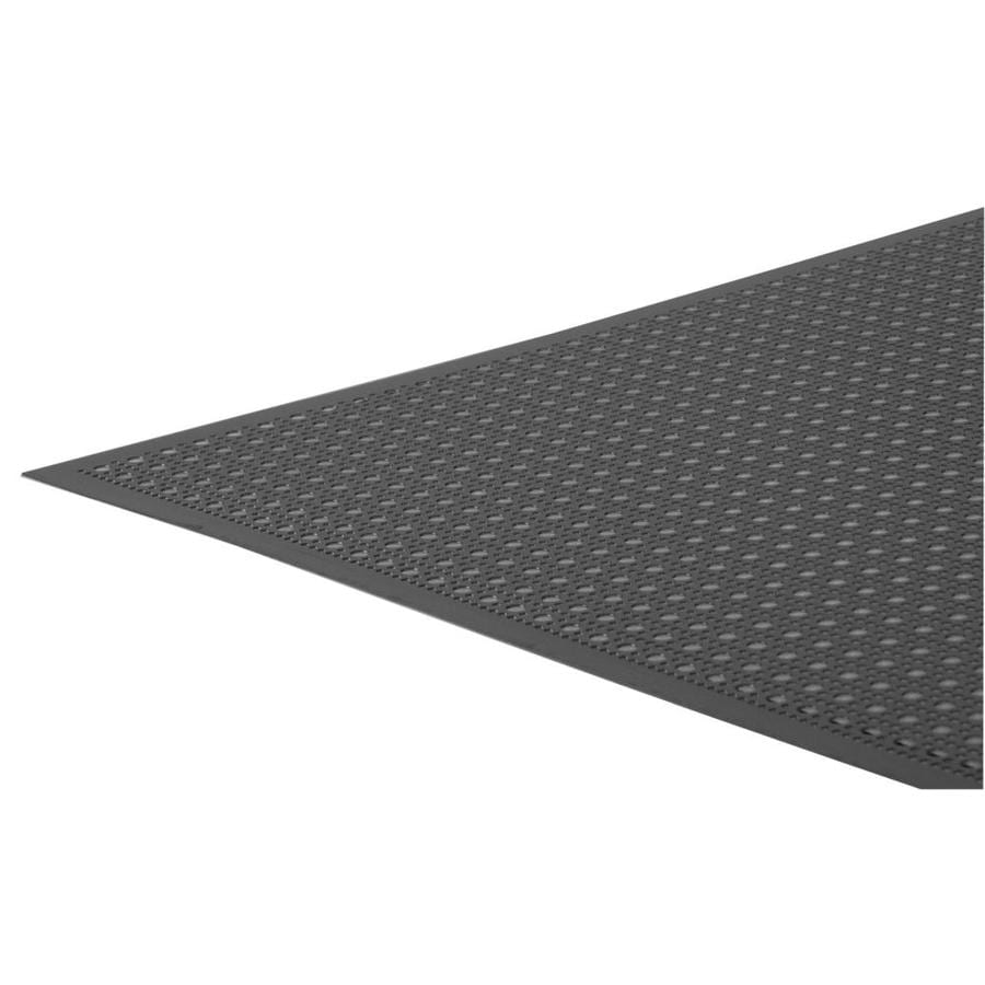 Hillman 24-in x 3-ft Aluminum Sheet Metal