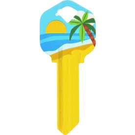 Shop Key Blanks at Lowes.com House Key Designs For A At Lowes on