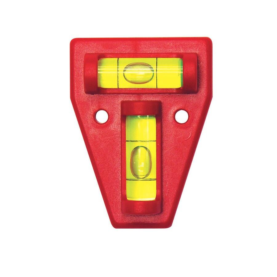 Swanson Tool Company Cross Check Standard Level