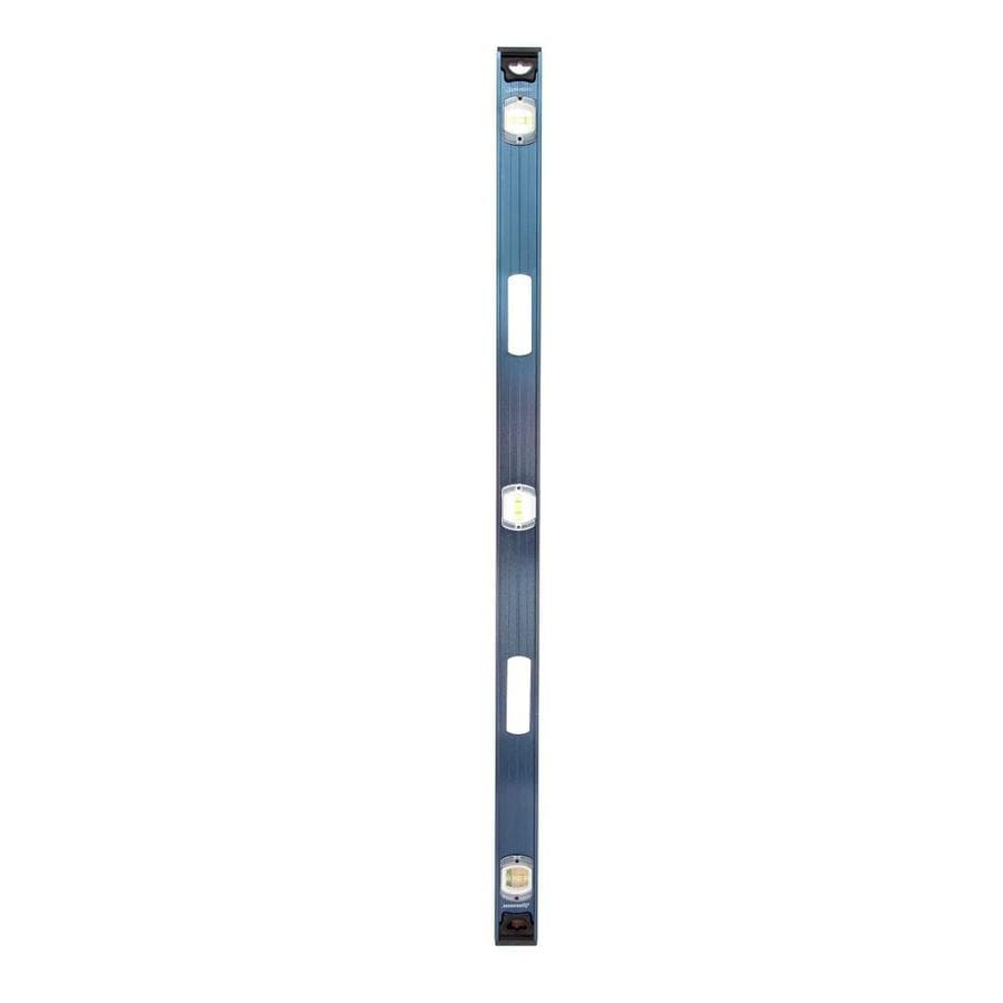 Swanson Tool Company Standard Level