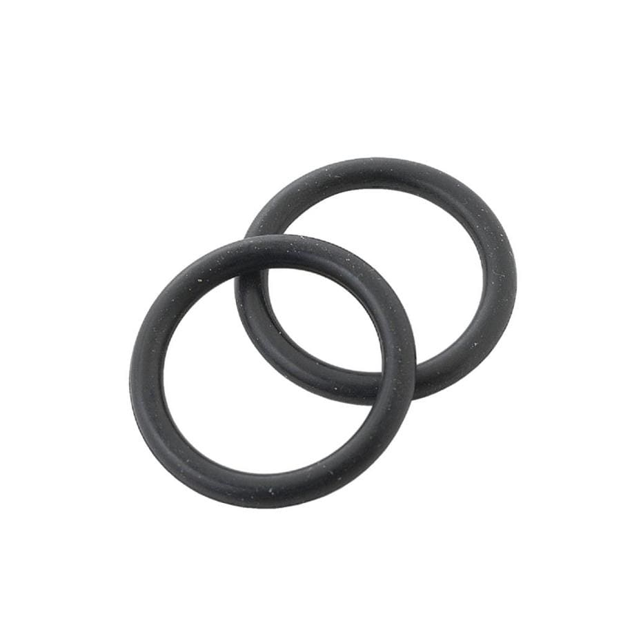 BrassCraft 0.875-in x 0.09-in Rubber Faucet O-Ring