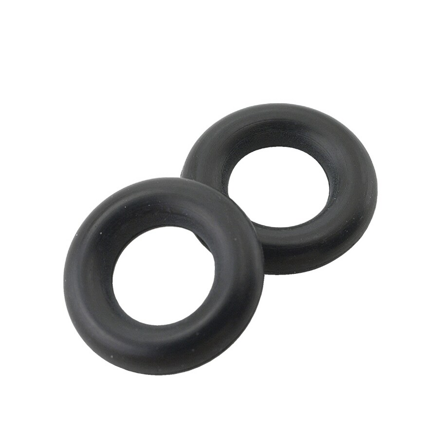 BrassCraft 0.56-in x 0.125-in Rubber Faucet O-Ring