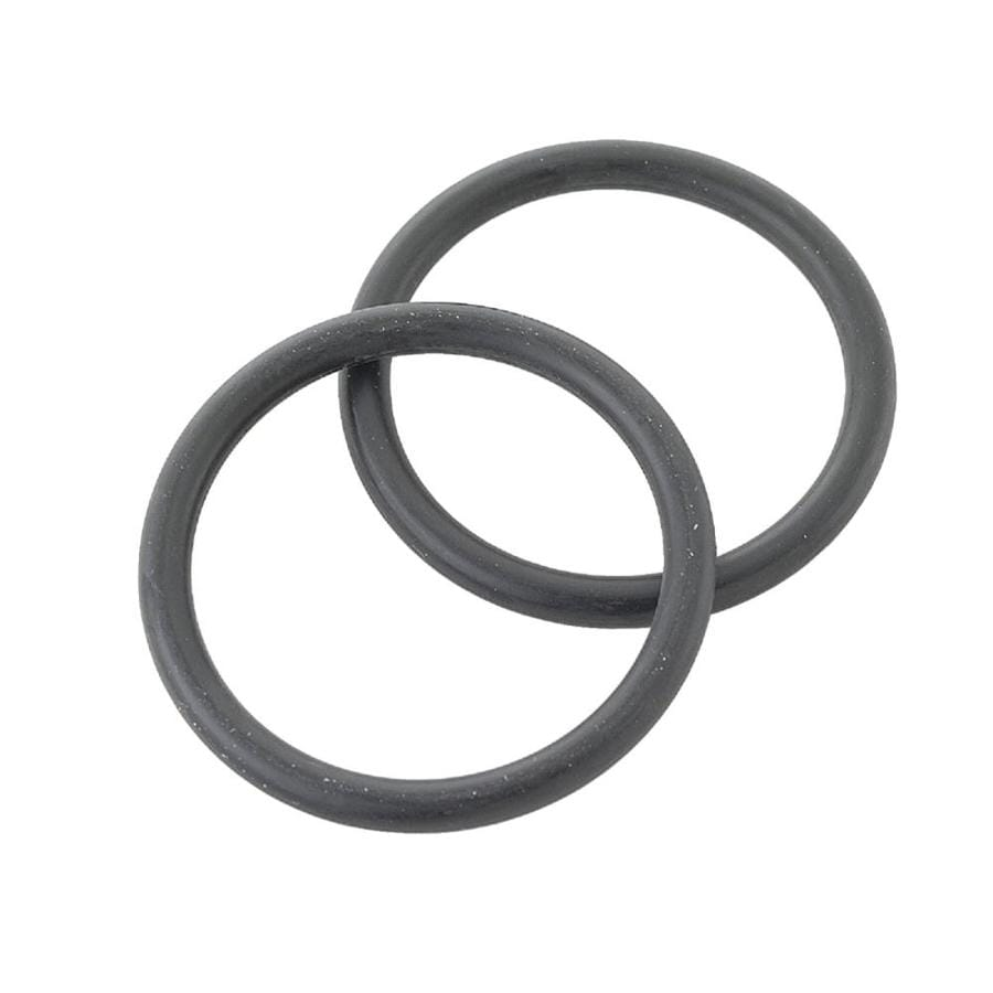BrassCraft 1.5-in x 0.125-in Rubber Faucet O-Ring