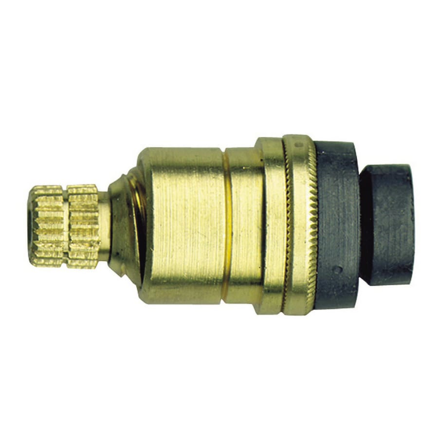 Shop American Standard Brass Faucet Tub Shower Stem For Parts Diagram