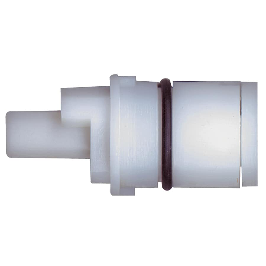Shop Valley Plastic Faucet Stem for Valley Faucet at Lowes.com