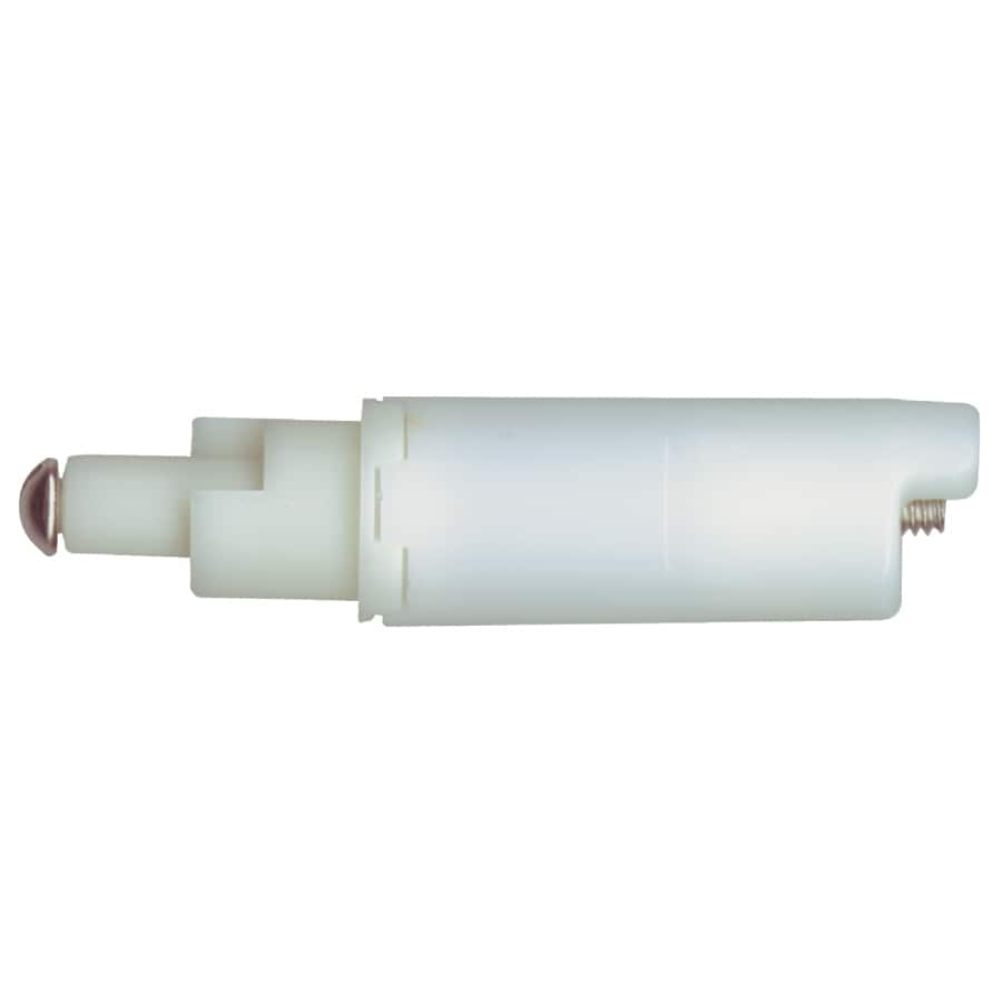 Shop Delta Plastic Tub Shower Valve Stem For Delta At Lowes Com