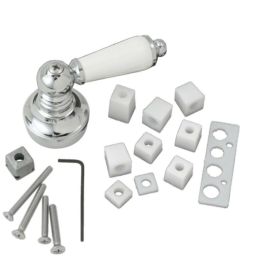 BrassCraft Bathtub/Shower Handle