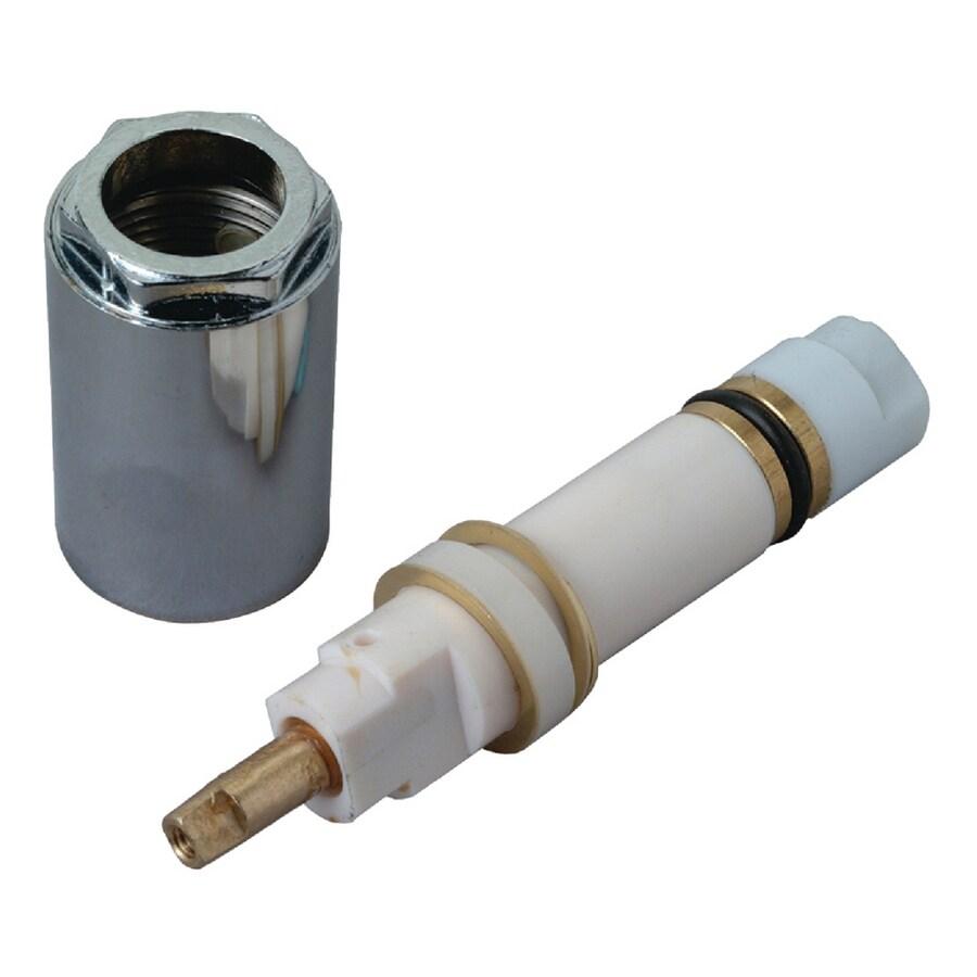 Shop Mixet Plastic Tub/Shower Repair Kit For Mixet At