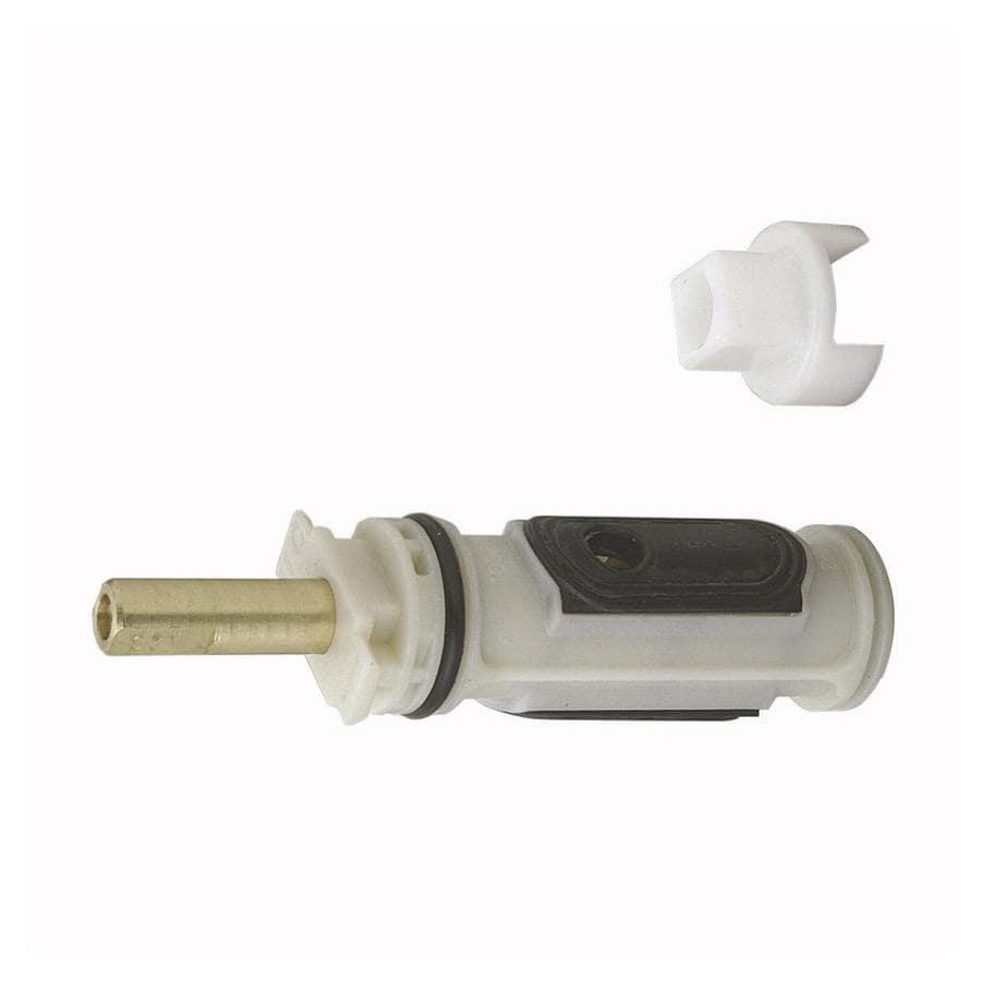 Shop Moen Plastic Tub/Shower Repair Kit for Moen at Lowes.com