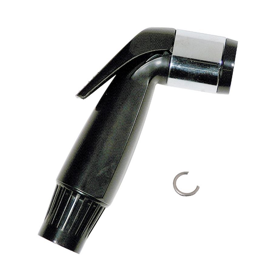 BrassCraft Faucet Spray Head