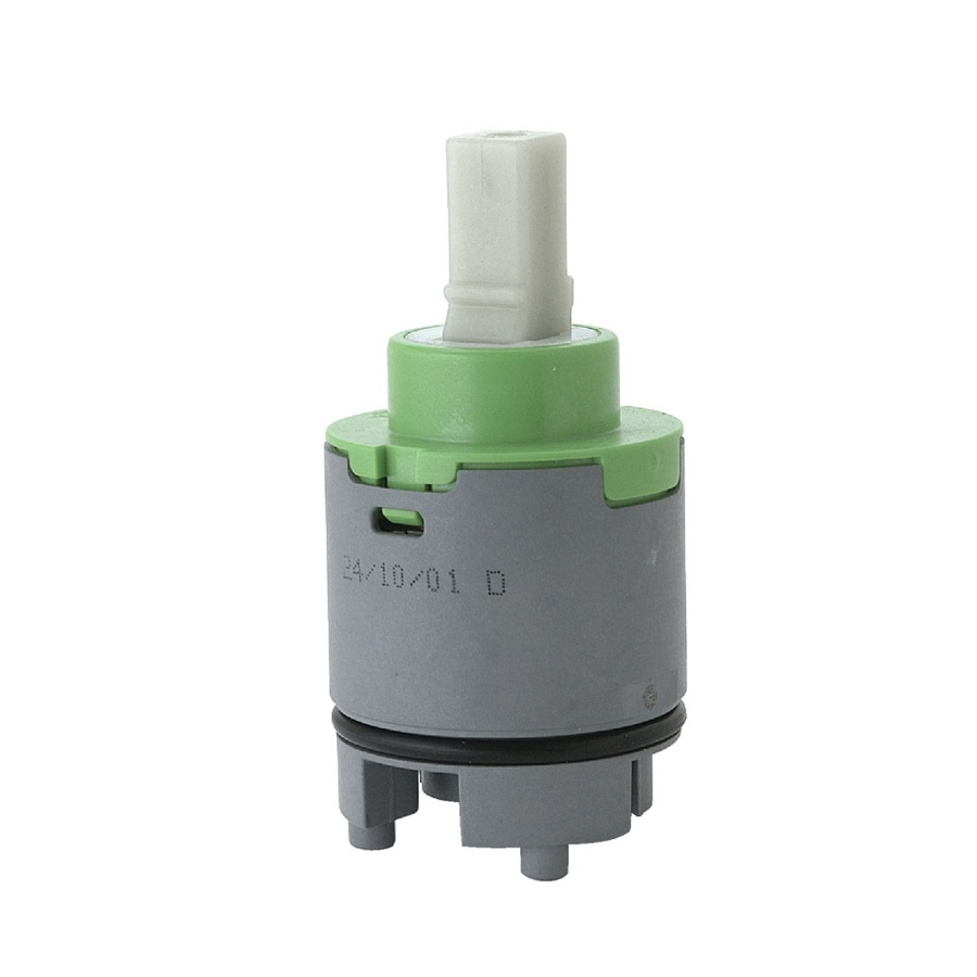 Pfister Plastic Faucet Repair Kit For Price Pfister At Lowes Com