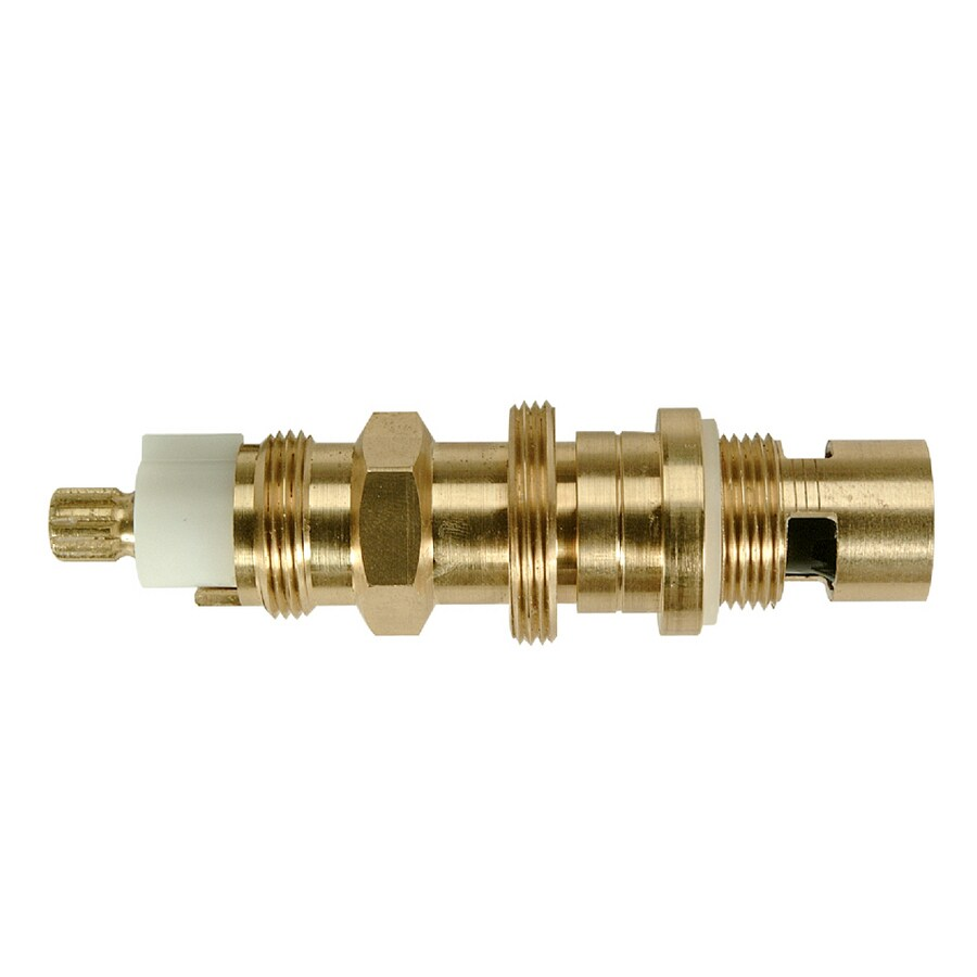 Shop Pfister Brass Tub Shower Valve Stem At Lowes Com