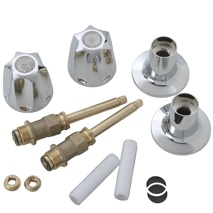 Price Pfister Repair Parts Tub And Shower Trim Kits For 08 09. Tub Shower Trim Kit For Price Pfister Verve   Shower biji us