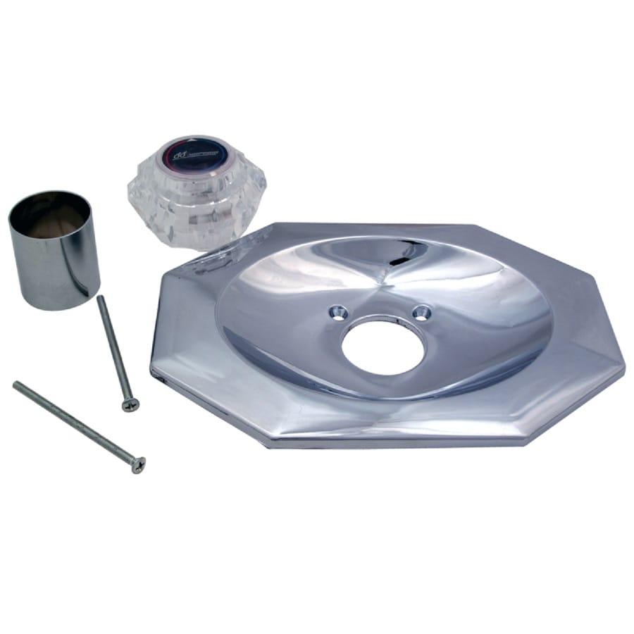Pfister Tub/Shower Handle