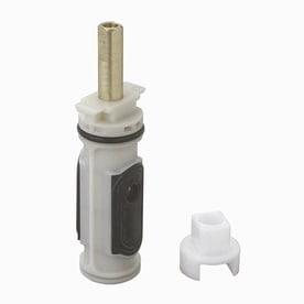 Shop Faucet Parts & Repair at Lowes.com