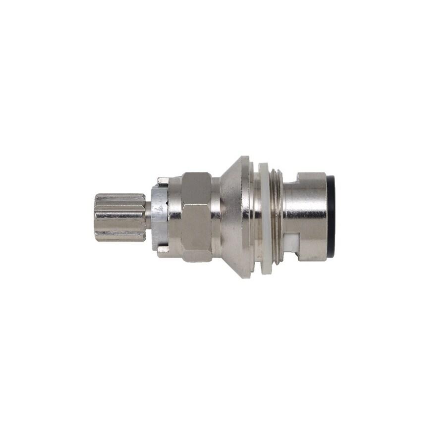 BrassCraft Brass Faucet/Tub/Shower Stem