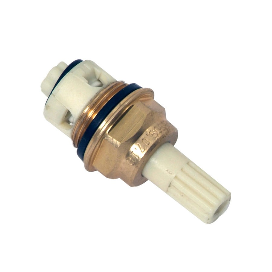 Shop BrassCraft Brass Faucet Stem for Price Pfister at Lowes.com