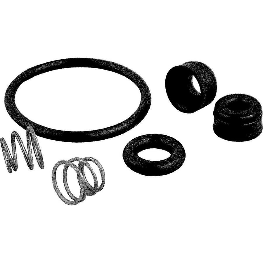 BrassCraft Faucet or Tub/Shower Repair Kit for Delta