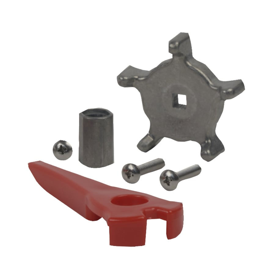 BrassCraft Metal Faucet Repair Kit