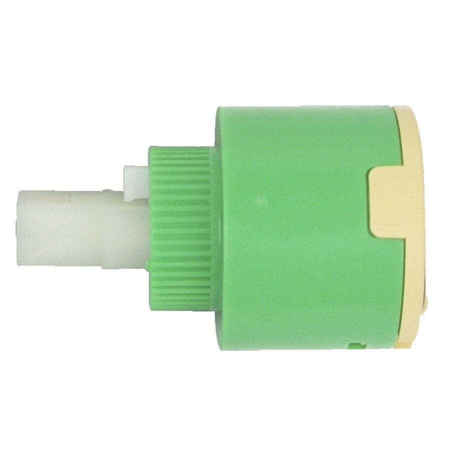 BrassCraft Plastic Faucet Repair Kit for Price Pfister/Glacier Bay
