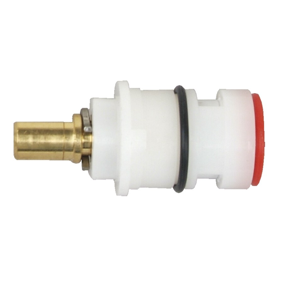 BrassCraft Plastic Faucet/Tub/Shower Stem