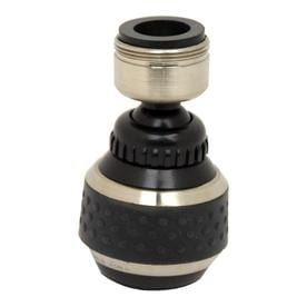 Shop Faucet Aerators At Lowes Com
