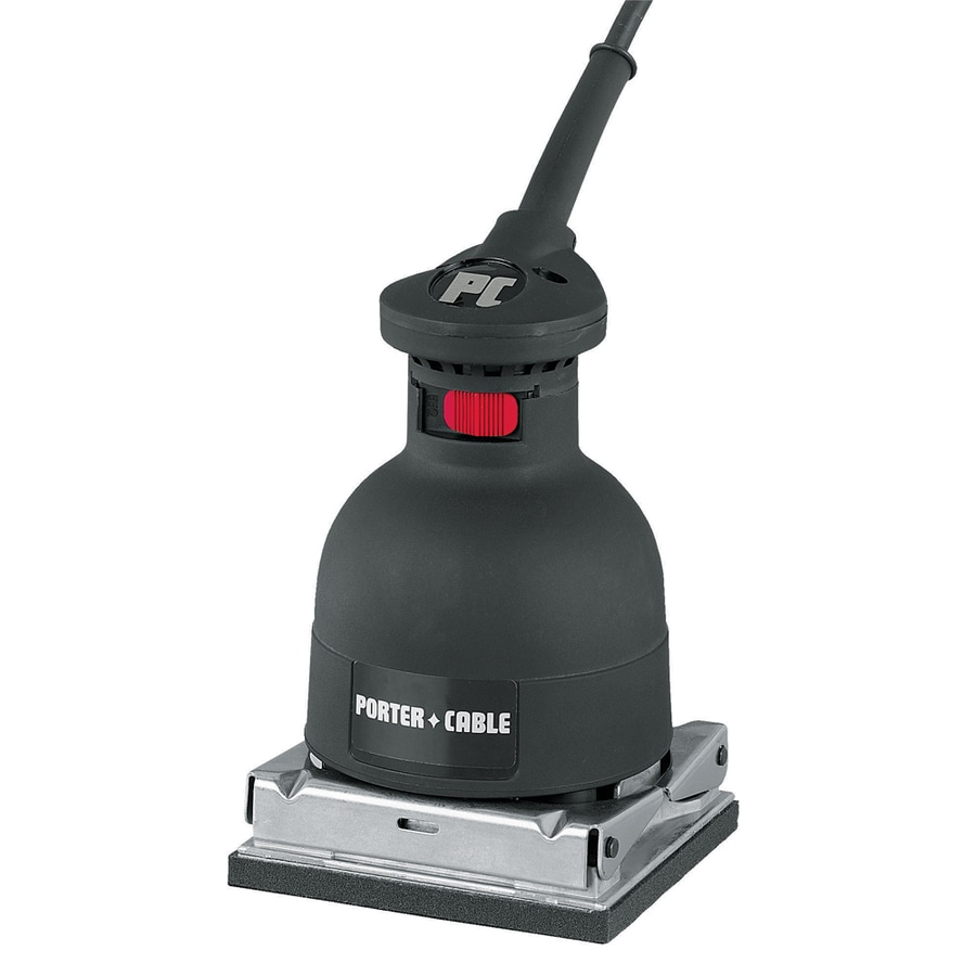 PORTER-CABLE 1.2-AmpSander
