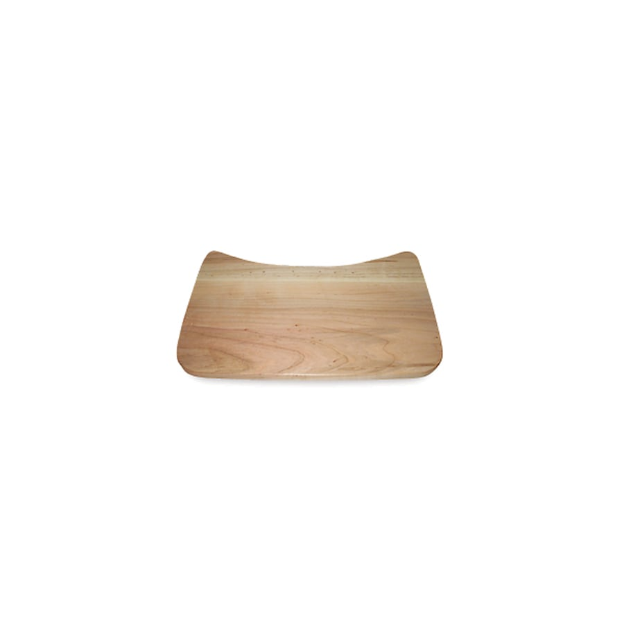 Kindred 21-in L x 16-in W Cutting Board