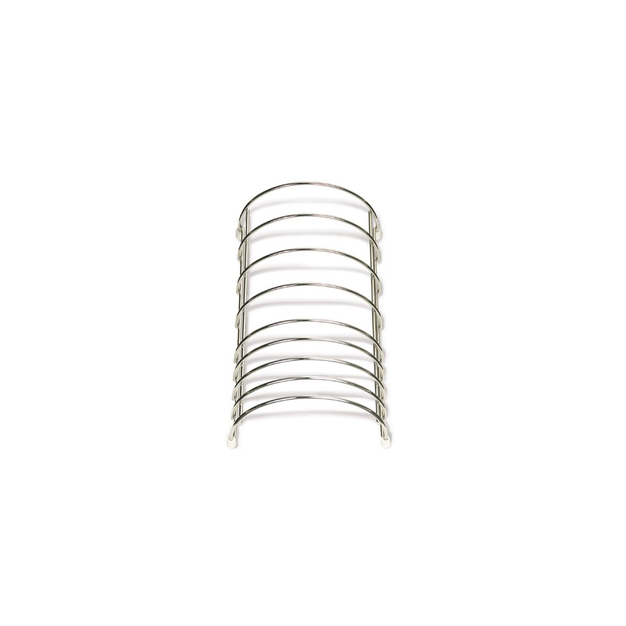 Franke USA Metal Basin/Dish/Drain Rack