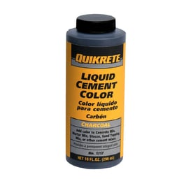 Cement Color Mix at Lowes com